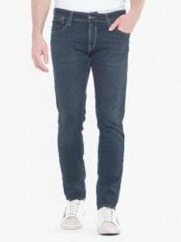 Jeans 700/11 Jogg Slim bleu noir - Le temps des Cerises