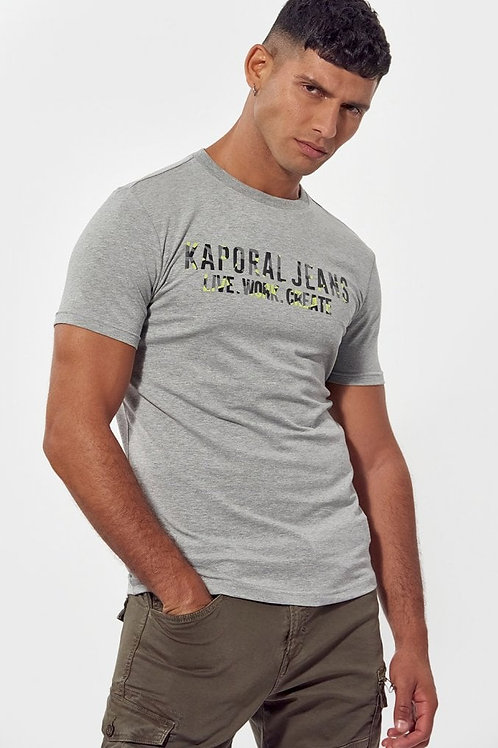 T-shirt RAGEN KAPORAL