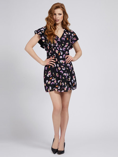 Robe volant GUESS