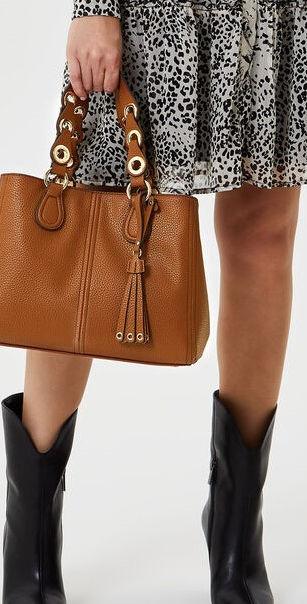 8053473202671-Bags-Handbags-AF0060E0058X