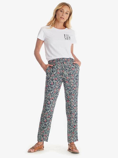 Pantalon Selena Le temps des Cerises