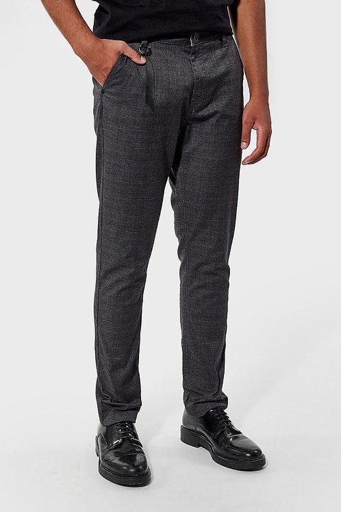 Pantalon waka Kaporal