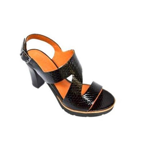 Sandale Tonic Mam'Zelle