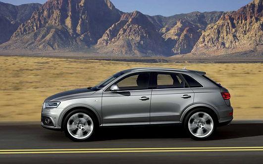Audi_Q3.jpg
