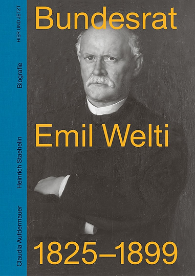 506-0_emilwelti_u1_web_edited.png