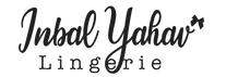 IY_logo_black.png