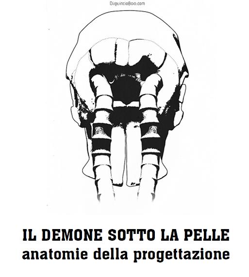 demone.png
