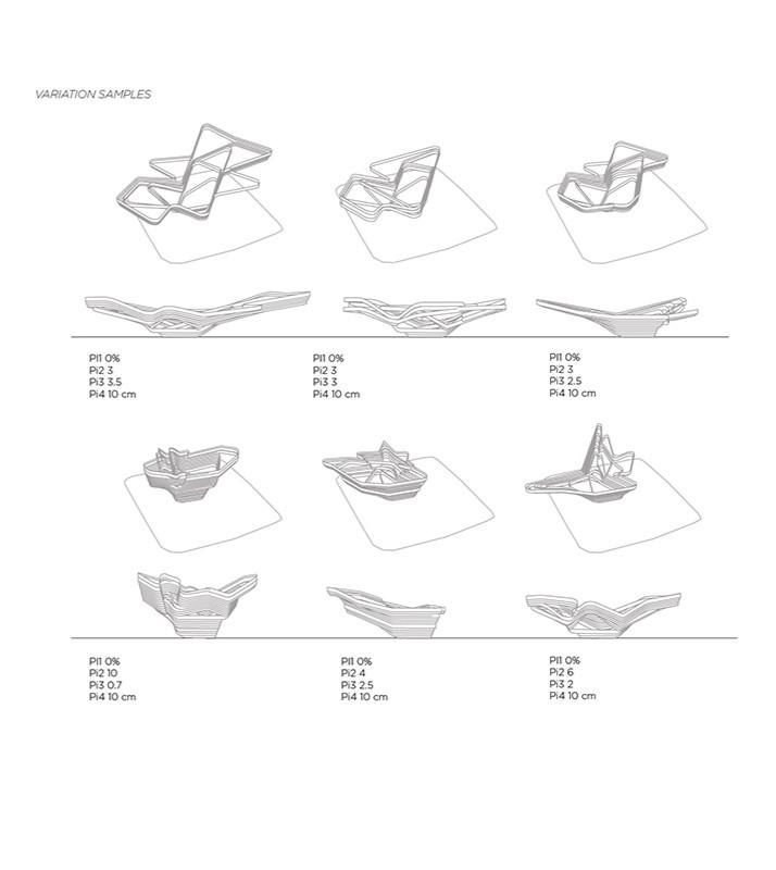 Venter3-variations_edited.jpg