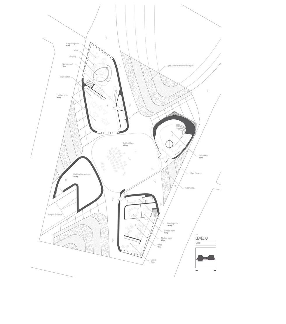 Daegu-plan_2_edited.jpg