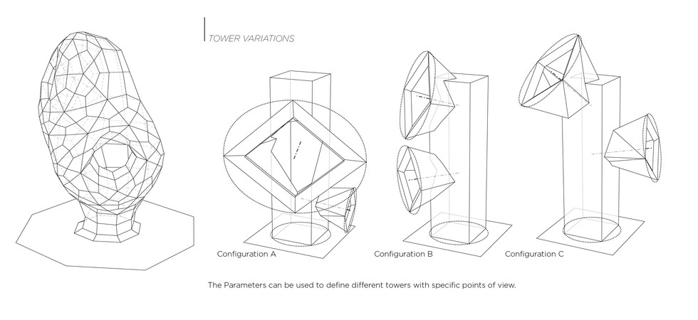 diagram1-generation.jpg
