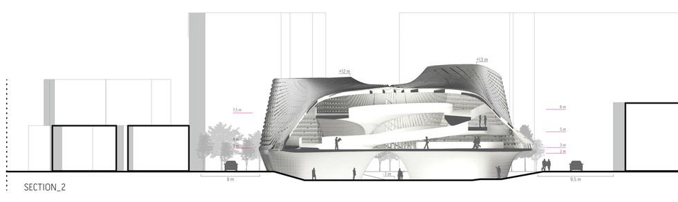 Daegu-section2.jpg