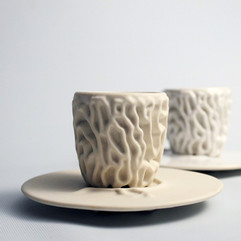 THIGMO COFFEE CUP