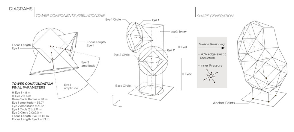 diagram1-generation (1).jpg
