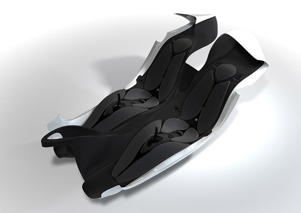 Syncro-seat3.jpg