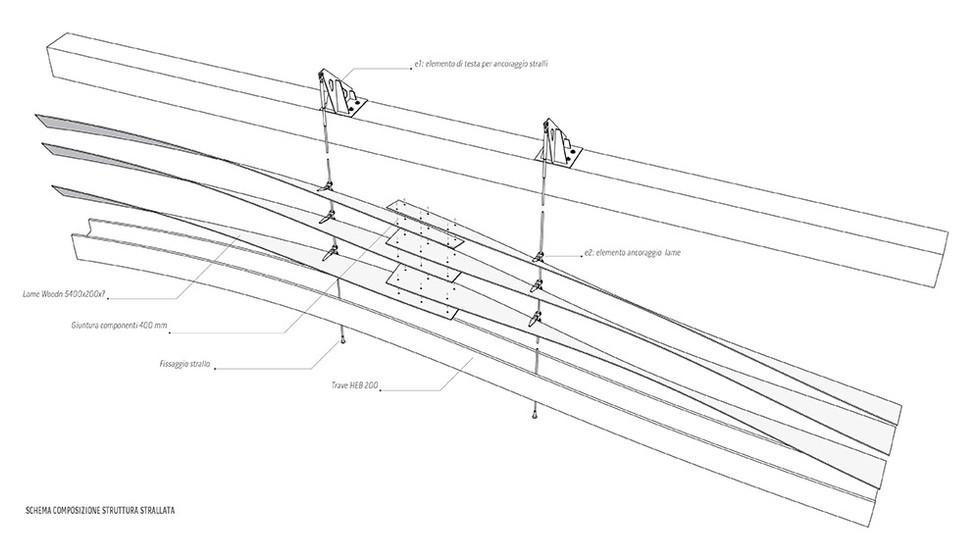 Flowing-Vibrations-insieme.jpg