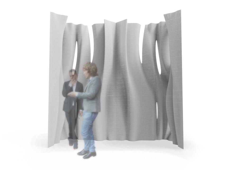 wall.416.jpg