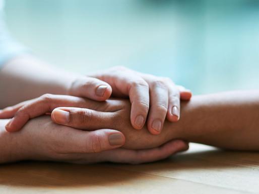 Comment réussir à pardonner ?