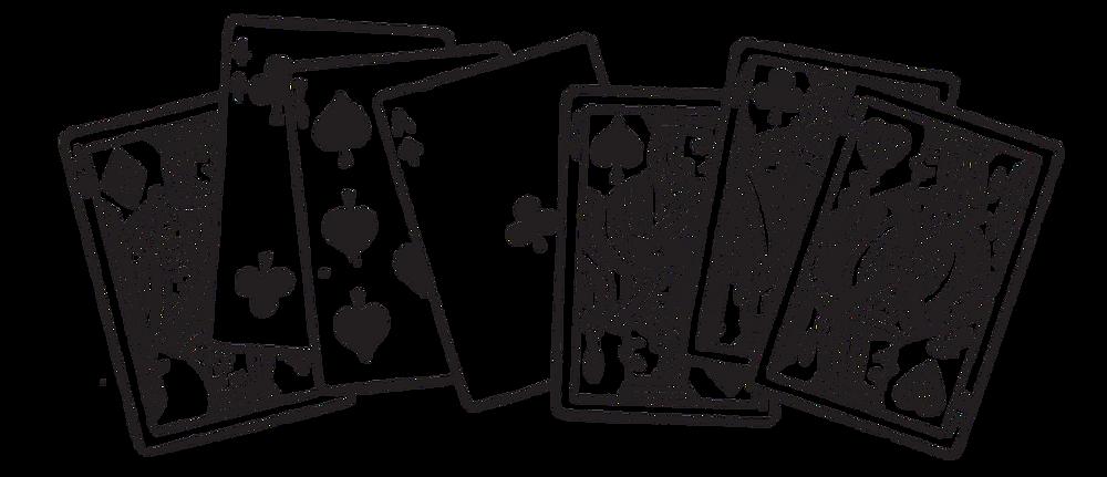 origine jeu 32