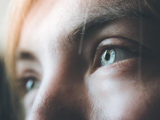 Est-ce que le mauvais œil existe vraiment ?