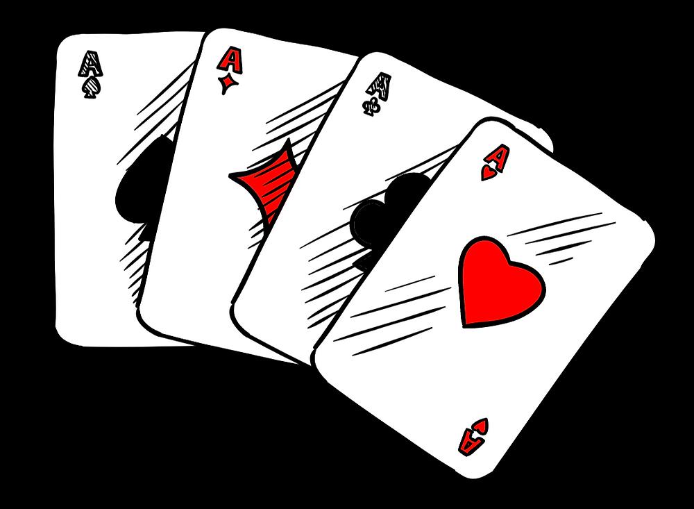 signification as jeu 32