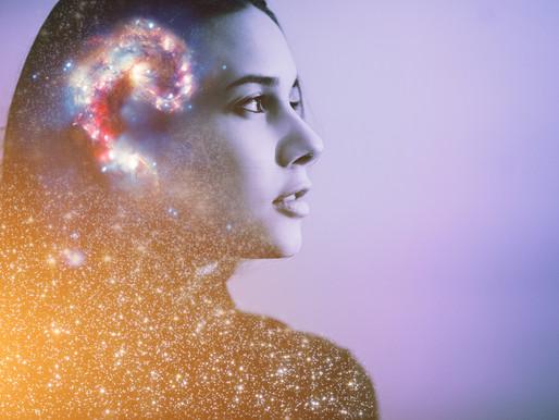 L'intuition, cette intelligence du cœur