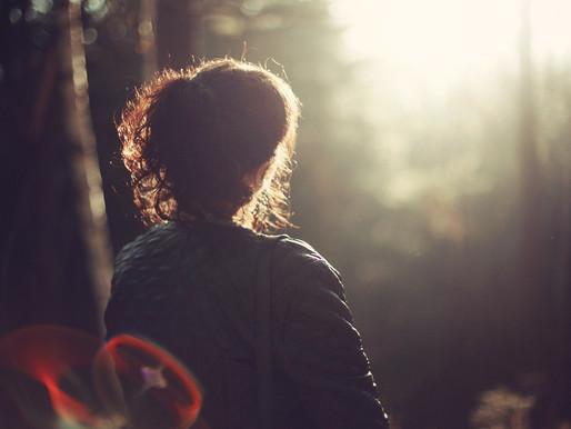 Comment savoir si vous pouvez ressentir une présence ?