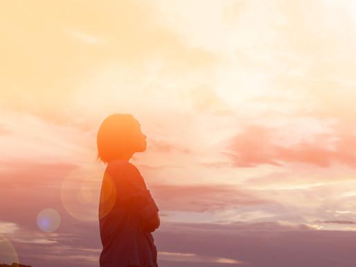 Entrer en contact avec son guide spirituel, comment faire ?