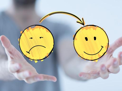 Comment développer ses compétences émotionnelles ?
