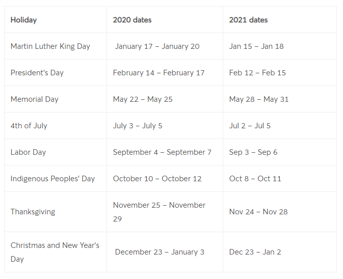 2020-2021 Holiday Dates.png