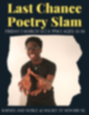 Last Chance Slam Flyer.png