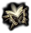 twinbutterflies.png