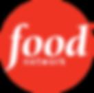 1042px-Food_Network_Logo.svg.png