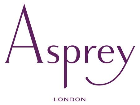 ASPREY LONDON