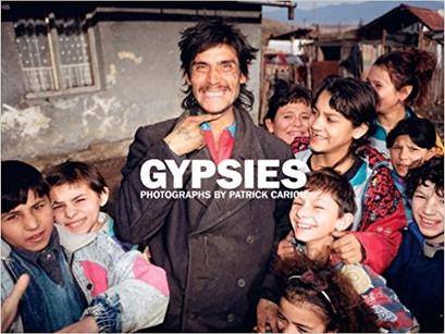 Patrick Cariou Gypsies.jpg