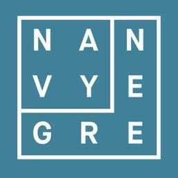 NAVY GREEN