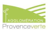 Logo_Agglomération-provence-verte.jpeg