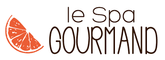 LE SPA GOURMAND .png