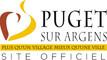 logo_puget-sur-argens.jpeg