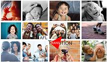 AFL Transition