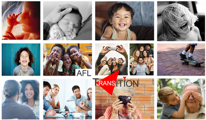 AFL Transition
