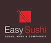 EASY SUSHI.png