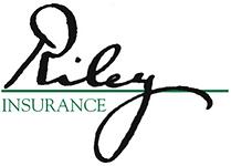 RileyInsurance.png