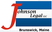 johnsonlegal.png