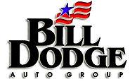 Bill Dodge.JPG