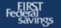 FirstFederal.png