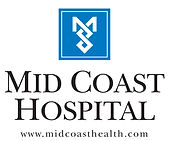 MCH Logo Cntrd RGB200 WEB (1).jpg