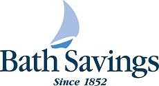Bath Savings.jpg