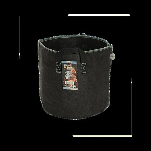 5 Gallon Fabric Pot