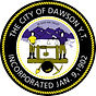 City of Dawson logo.jpg