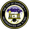 City of Dawson logo.jpg